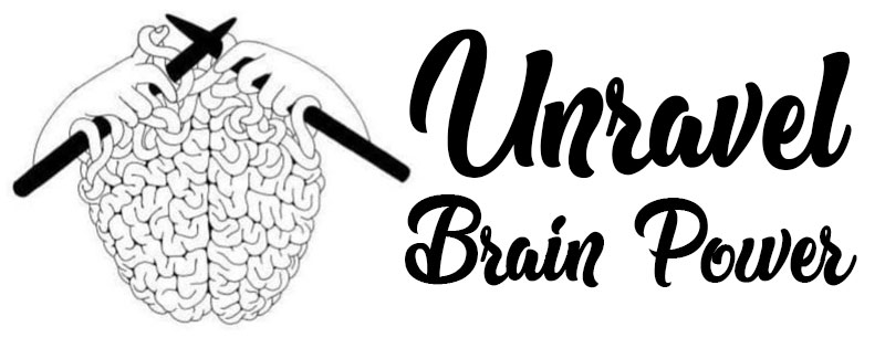 Unravel Brain Power