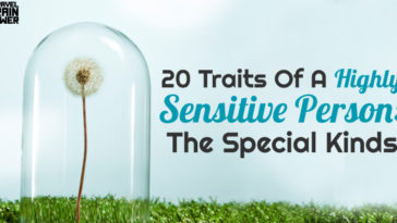 20-traits-of-a-highly-sensitive-person