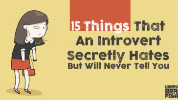15-Things-That-An-Introvert-Secretly-Hates-But-Will-Never-Tell-You