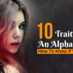 10 traits of an alpha woman how to know if you are one