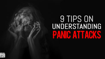 9 Tips on Understanding Panic Attacks