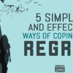 5 Simple And Effective Tips For Coping with Regret