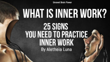 What is Inner Work