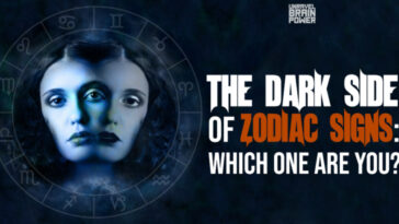 The Dark Side of Zodiac Signs: Which one are you?