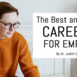 The Best and Worst Careers for Empath