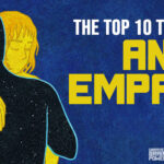The Top 10 Traits of an Empath