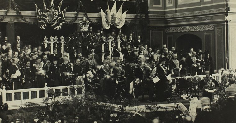 Commonwealth Day Quotes To Send Across On This Day
