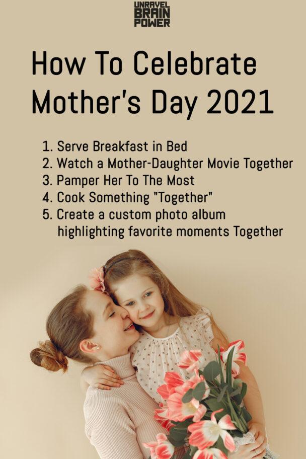 ve day 2021 - photo #27