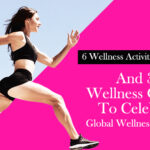 30 Wellness Quotes To Celebrate Global Wellness Day 2021