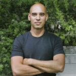 Profile picture of Leo Babauta