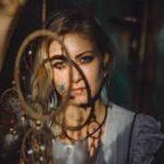 Profile picture of Alecia Bennett